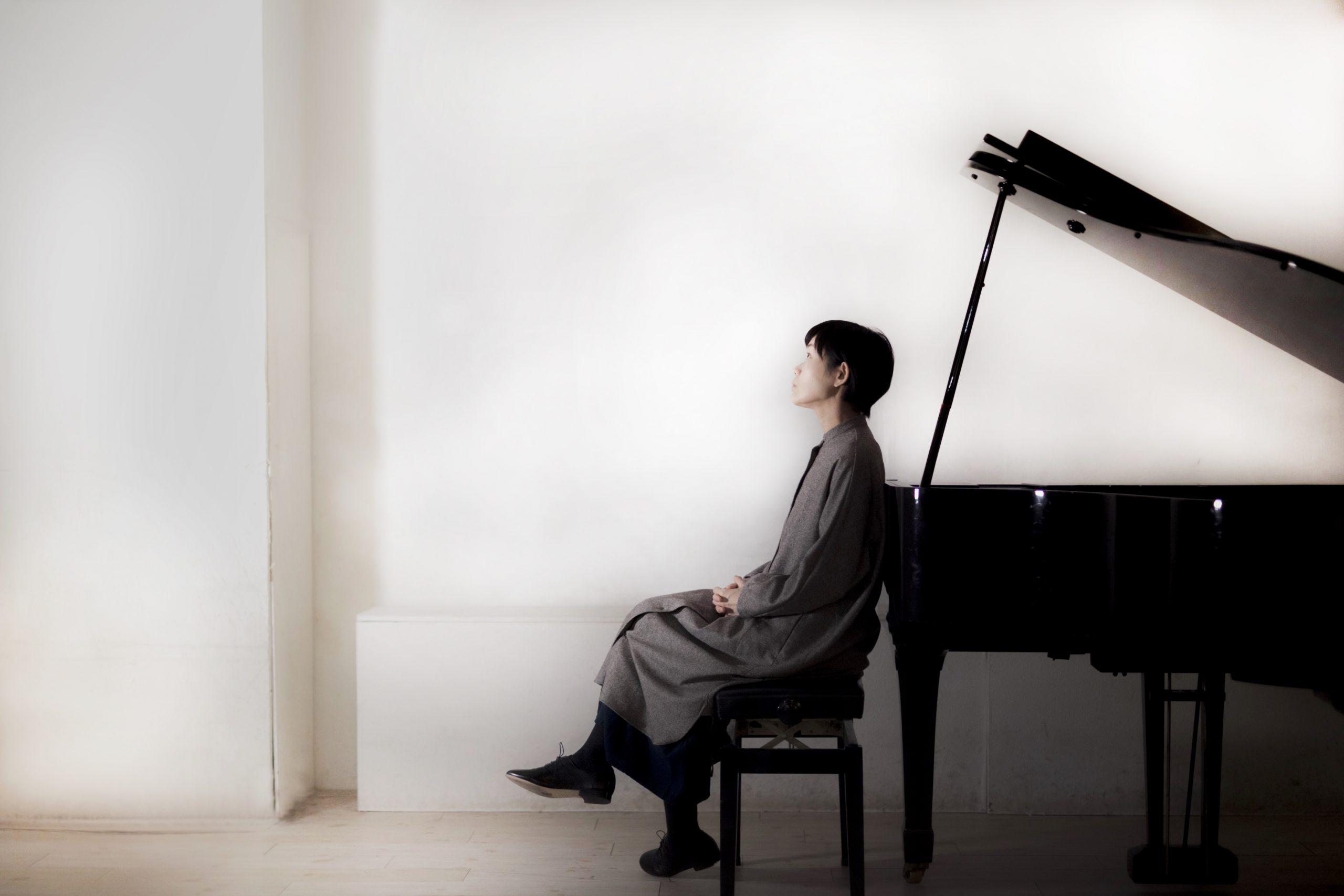 Hanae Sakuyama